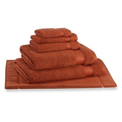product image for Wamsutta® Hygro® Duet Bath Towel
