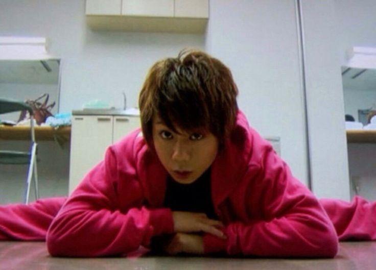 Kis-My-Ft2 making of livetour Hiromitsu Kitayama