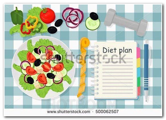 Mer enn 25 bra ideer om Balanced diet chart på Pinterest - diet chart