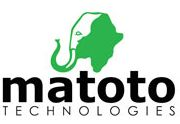 Matoto technologies are an IT services providing company of Gauteng South Africa. Matoto technologies provide Computer networking services in Gauteng for customer.