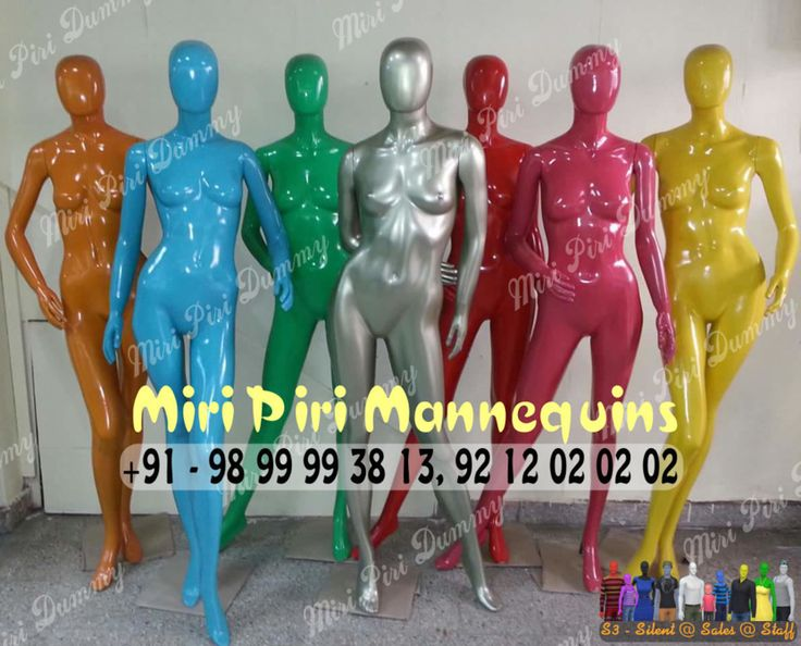 Manufacturers, Suppliers, Wholesalers, Service Providers, Retailers & Traders of Cheap Mannequins | Used Mannequins For Sale Cheap | Manikin Head With Human Hair | Dress Mannequin For Sale | Display Mannequin Head | Female Mannequins For Sale | Metal Mannequin | Used Mannequin Heads | Male Mannequin For Sale Cheap | Athletic Mannequins | Table Top Mannequin | Where To Buy Mannequin Head | Call 9899993813, 9212020202, 9911421313