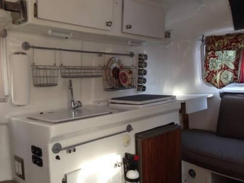Travel Trailer Kitchen Ideas Ca on travel trailer living room, travel trailer garden, 5th wheel kitchen ideas, travel trailer diy, travel trailer appliances, travel trailer kitchen backsplash, travel trailer kitchen faucets, chateau kitchen ideas, travel trailer home, travel trailer design, pop up camper kitchen ideas, small trailer kitchen ideas, travel trailer bedrooms, teardrop trailer kitchen ideas, travel trailer windows, travel trailer doors, travel trailer kitchen organizing, trailer house kitchen ideas, travel trailer kitchen organization, travel trailer kitchen tips,