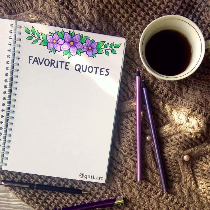 #bulletjournal #bujo #bujocommunity #bujolove #bujopage #bujoideas #bulletjournalist #bulletjournalpolska #organizer #planner #planning #plannergirl #doodles #gatiart #kalendarz #bujoinspire #bujobeauty #showmeyourplanner #showmeyourbulletjournal #quote #quoteoftheday #rysunek #favoritequotes #bujoinspo #handdrawn