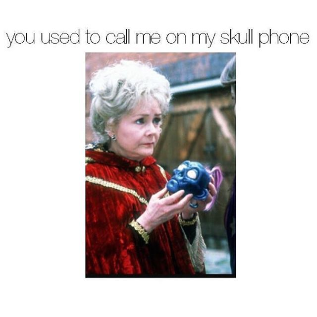 #drake #hotlinebling