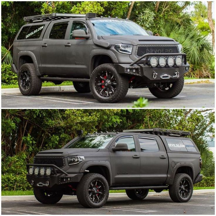 Toyota Trd For Sale: Best 25+ Toyota Tundra Crewmax Ideas On Pinterest