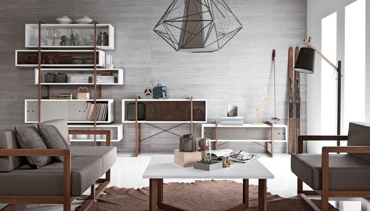 #vox #mio #wnętrze #aranżacja #inspiracje #projektowanie #projekt #remont #design #room #home #meble #pokój #dom #mieszkanie #podłoga #panele #salon #kanapa #mebloscianka #table #chair #desk #biurko #szafa #półka #regał #szafka #HomeDecor #fruniture #design #interior