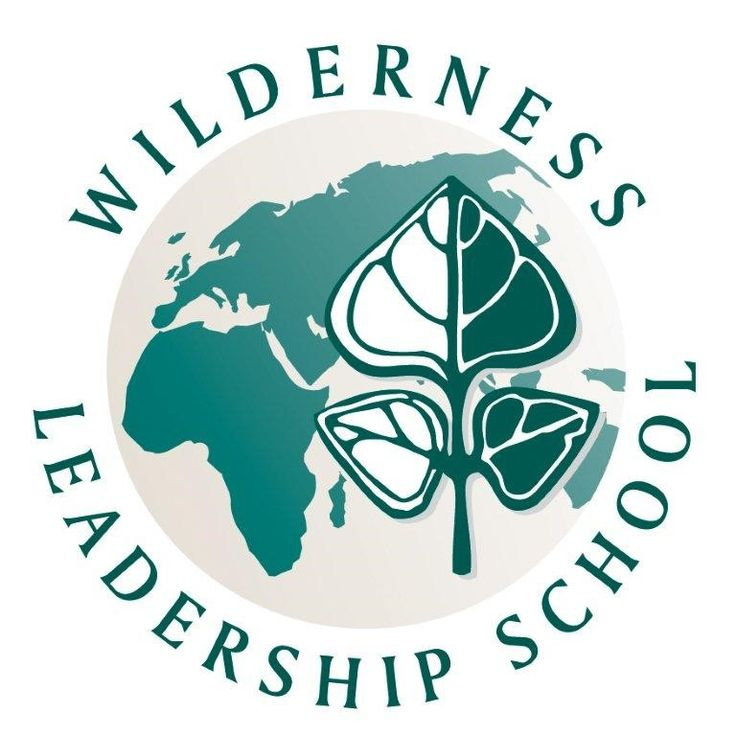 Wilderness Leadership School is a non-governmental organisation whose principles and experience have been shaped over five decades of guiding exclusive trails in wilderness areas of South Africa... They have sponsored a 5-day Wilderness trail for our Vietnamese delegates! #RhinoSummit2014 www.wildernesstrails.org.za