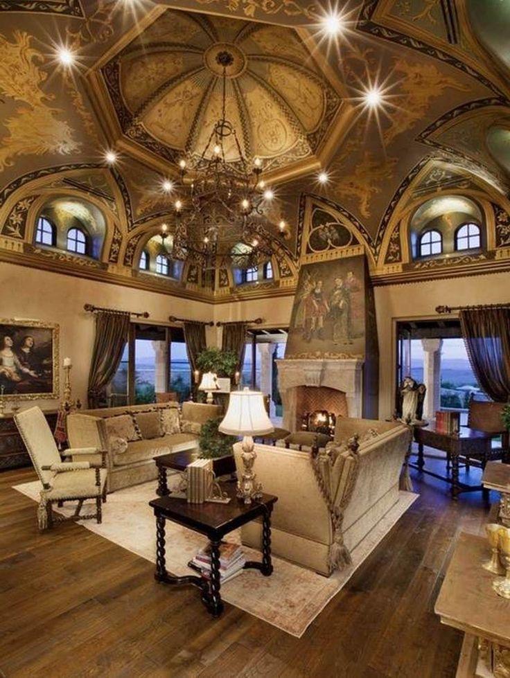 Best 25+ Italian living room ideas on Pinterest | Mediterranean ...