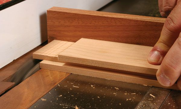 59 Best Images About Table Saw Stuff On Pinterest Woodworking Plans Sled And Mobiles