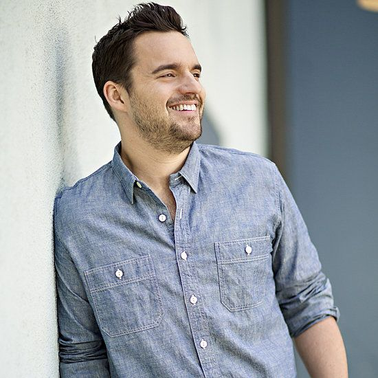 Which New Girl Character Are You?I got Nick