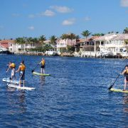 253 Free and Cheap Things to Do in Boca Raton,FL | TripBuzz