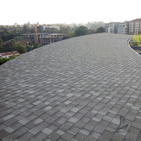 Lowes Color Asphalt Roofing Shingles In Bundle Multiple Layer Roofing Shingles Cost Per Square Feet In 2020 Asphalt Roof Shingles Roof Shingles Roofing