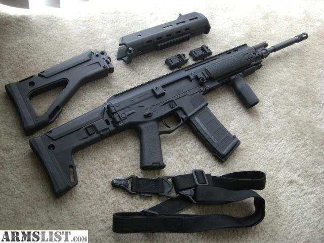 Military Guns For Sale >> 941 Best Military Guns Images On Pinterest Hand Guns Revolvers
