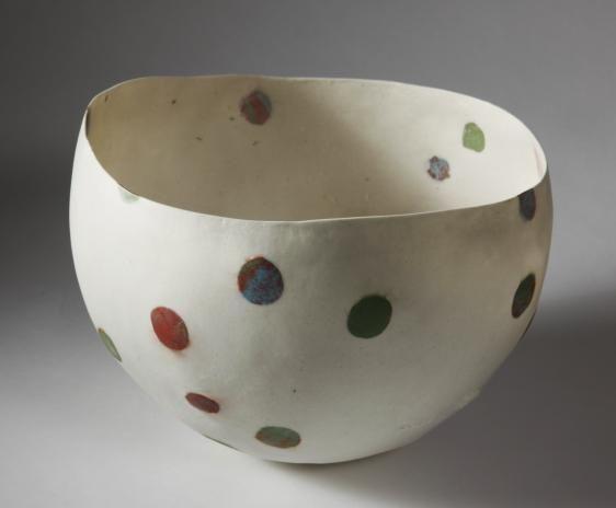 solar system woodfired porcelain 2016