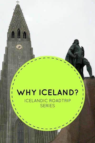 Planning a trip to Iceland this winter? Check out our winter road trip posts because we had a great idea and want to share our experience with you :blush: