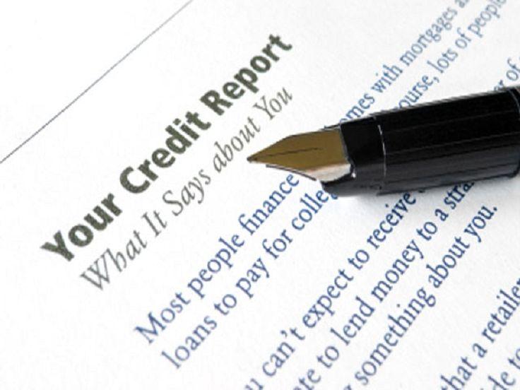 http://www.cheapjerseys.com.co/2017/05/13/access-govt-free-credit-report/