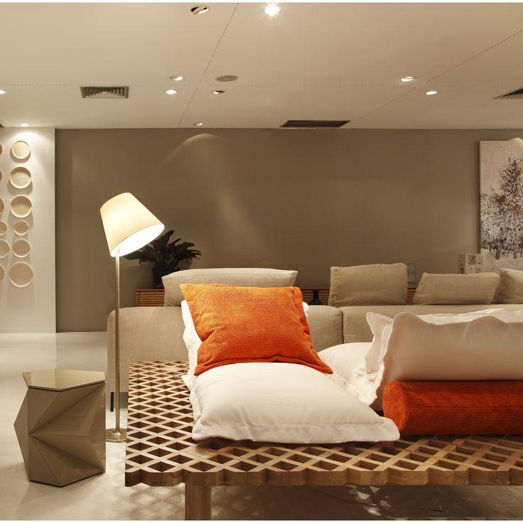 Projeto Patricia Martinez arquiteta, Living, sala de estar, livingroom, design, decor, design brasileiro #interiordesign #inetriordesigner #project #coolsapces