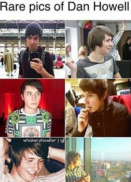 Bottom left looks like Phil's giving him a bj