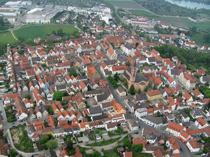 44 best images about augsburg germany my old home on pinterest military bavaria and army base. Black Bedroom Furniture Sets. Home Design Ideas