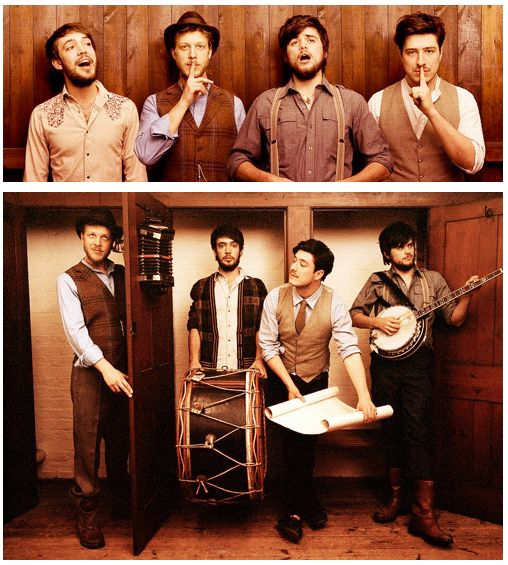 Babel Mumford Sons: 350 Best Mumford & Sons Images On Pinterest