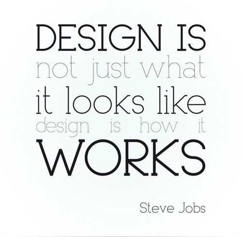 14 best design architecture quotes images on pinterest On decorating quotes and sayings