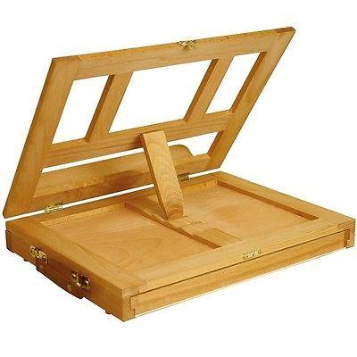 17 mejores ideas sobre planos de carpinter a en pinterest - Mesa de dibujo portatil ...