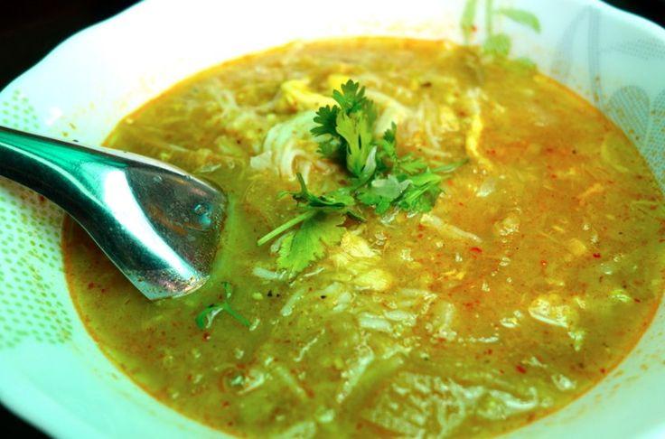 18 best images about bangerang on pinterest pot pies
