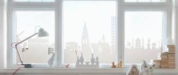 Bildresultat för fönsterfilm bauhaus