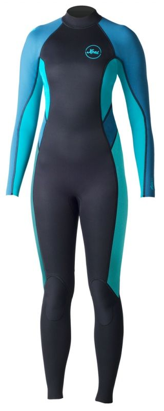 Wetsuit Wearhouse is the largest wetsuit specialty shop in the world! We proudly serve individuals, clubs, organizations, fire & rescue, the U.S. Government, and all branches of the military. Wetsuit Wearhouse was established in to provide a one-stop shopping experience for any sport you can think of.