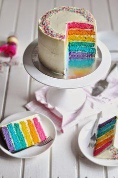 Сегодня будет очень интересный рецепт) именно этот тортик я мечтала приготовить уже года 2!) Сначала не хватало смелости, а последнее врем...