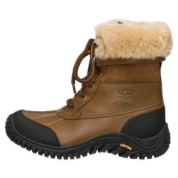 women ugg Ugg Women`s Adirondack II Boots ugg boots outlet