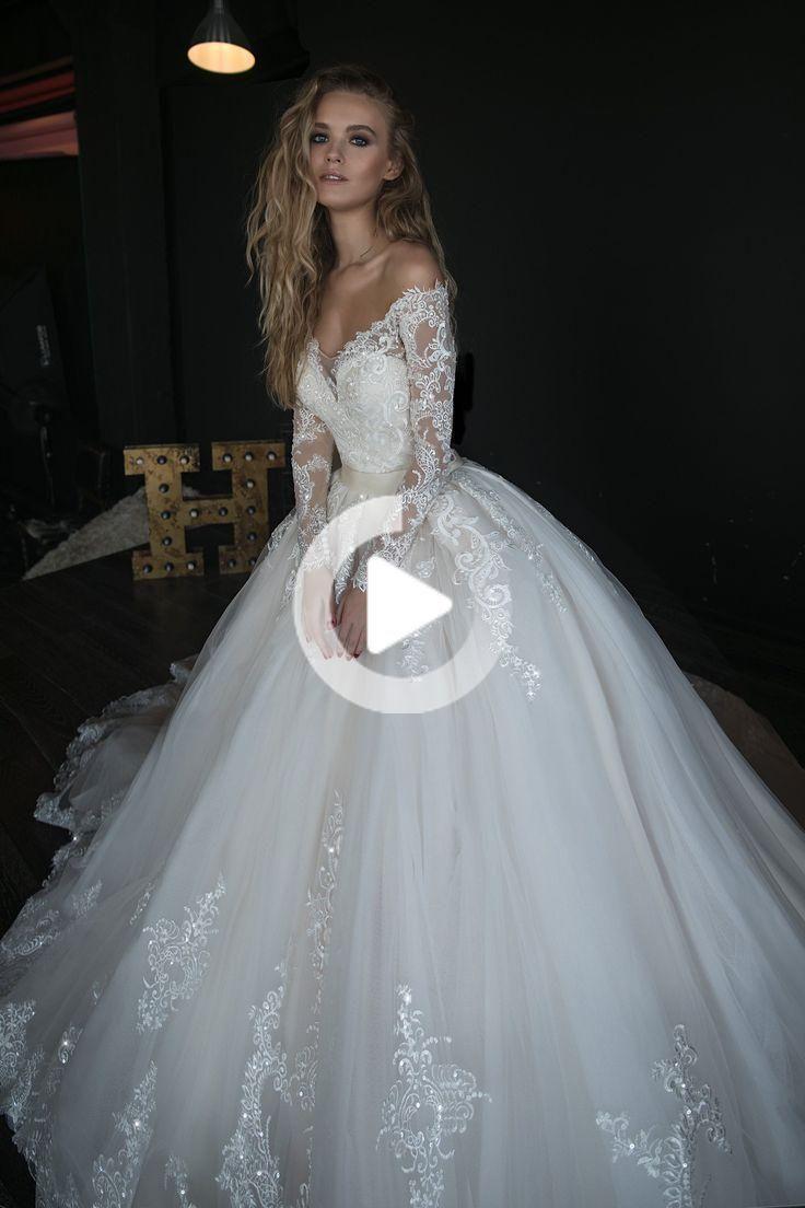 Transformer 2in1 Wedding Dress Ob7962 By Olivia Bottega 2 In 1 Memaid Separ Removable Skirt Wedding Dress Wedding Gowns Mermaid White Wedding Guest Dresses [ 1104 x 736 Pixel ]