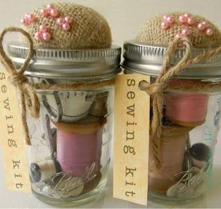 DIY Christmas Gift Idea