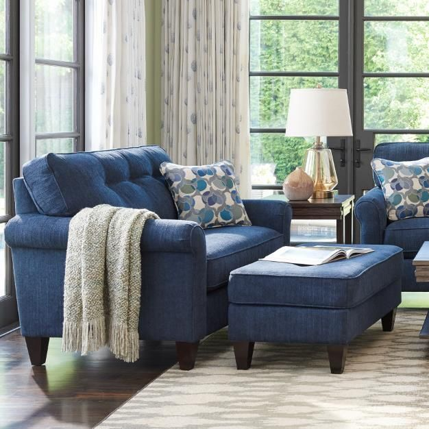 25 Best Ideas About Oversized Chair On Pinterest Big Comfy Chair Reading Chairs And Comfy