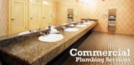 Plumbers Glendale AZ – 623-455-6955 – Glendale Plumbing #glendale #plumbing,glendale #plumbers,glendale #plumber,plumbing #glendale,plumbers #glendale,plumber #glendale,plumbing #glendale #az,plumbers #glendale #az,plumber #glendale #az,glendale #az #plumbing,glendale #az #plumbers,glendale #az #plumber…