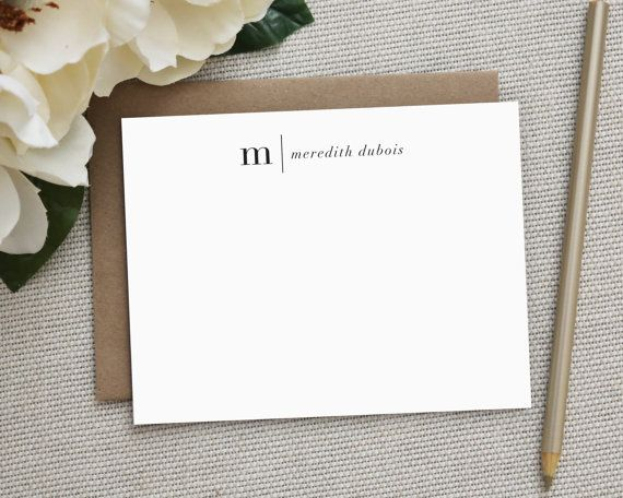 Personalized Stationery. Personalized Notecard Set. Personalized Stationary. Note Cards. Personalized. Stationery. Fine. Headline.