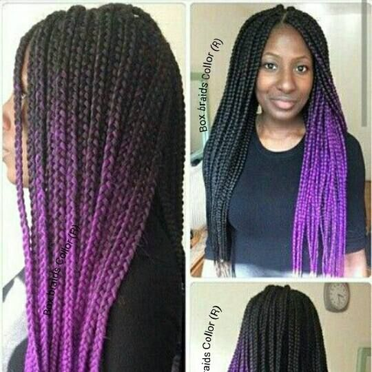 60 best jiameisi two tone ombre jumbo braid hair extension images online shop xpression braiding hair xpression weave ultra braid ombre hair for braids 3 tone color expression crochet braids pmusecretfo Image collections
