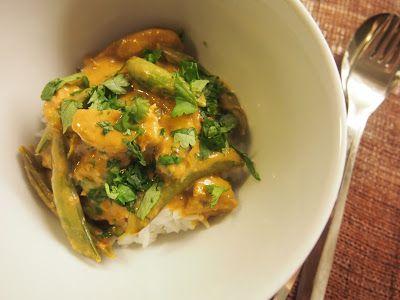Kulinaarimuruja: Pakkasruokien parhaimmistoa
