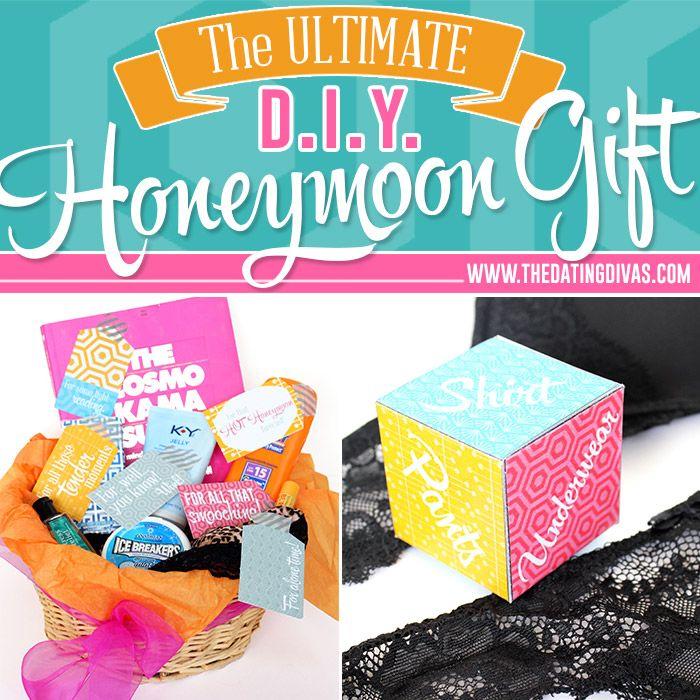 Sad Quotes About Depression: Best 25+ Honeymoon Kit Ideas On Pinterest