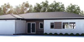 modern-houses_001_home_plan ch225