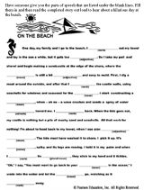 For that Mature mad libs agree