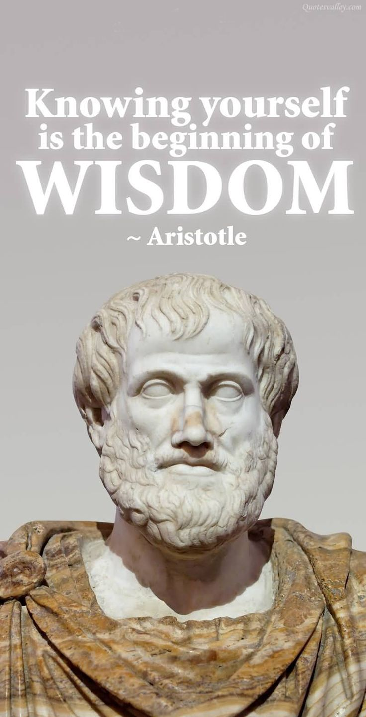 aristotle the great philosopher Get the latest collection of aristotle quotes these amazing goodness and love yet politics quotations are about ethics, criticism, life, slavery, emotional.