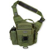 Maxpedition Jumbo Versipack - Choice of Colours