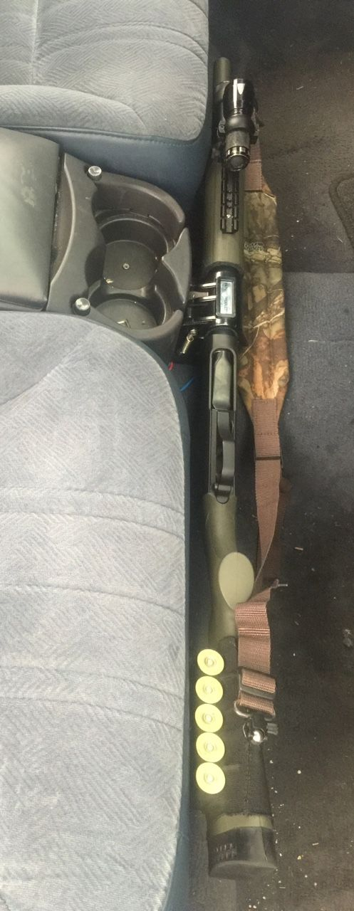 7f8b24bf3c1185483b4f41d248aa5e3a hunting guns shotgun 284 best guns images on pinterest firearms, custom guns and guns santa cruz universal gun lock wiring diagram at soozxer.org