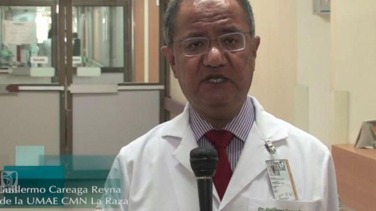 Último trasplante de corazón del IMSS en 2016, en la Raza; en el año realizó cerca de 3 mil Trasplantes de órganos y tejidos - http://plenilunia.com/novedades-medicas/ultimo-trasplante-de-corazon-del-imss-en-2016-en-la-raza-en-el-ano-realizo-cerca-de-3-mil-trasplantes-de-organos-y-tejidos/43329/