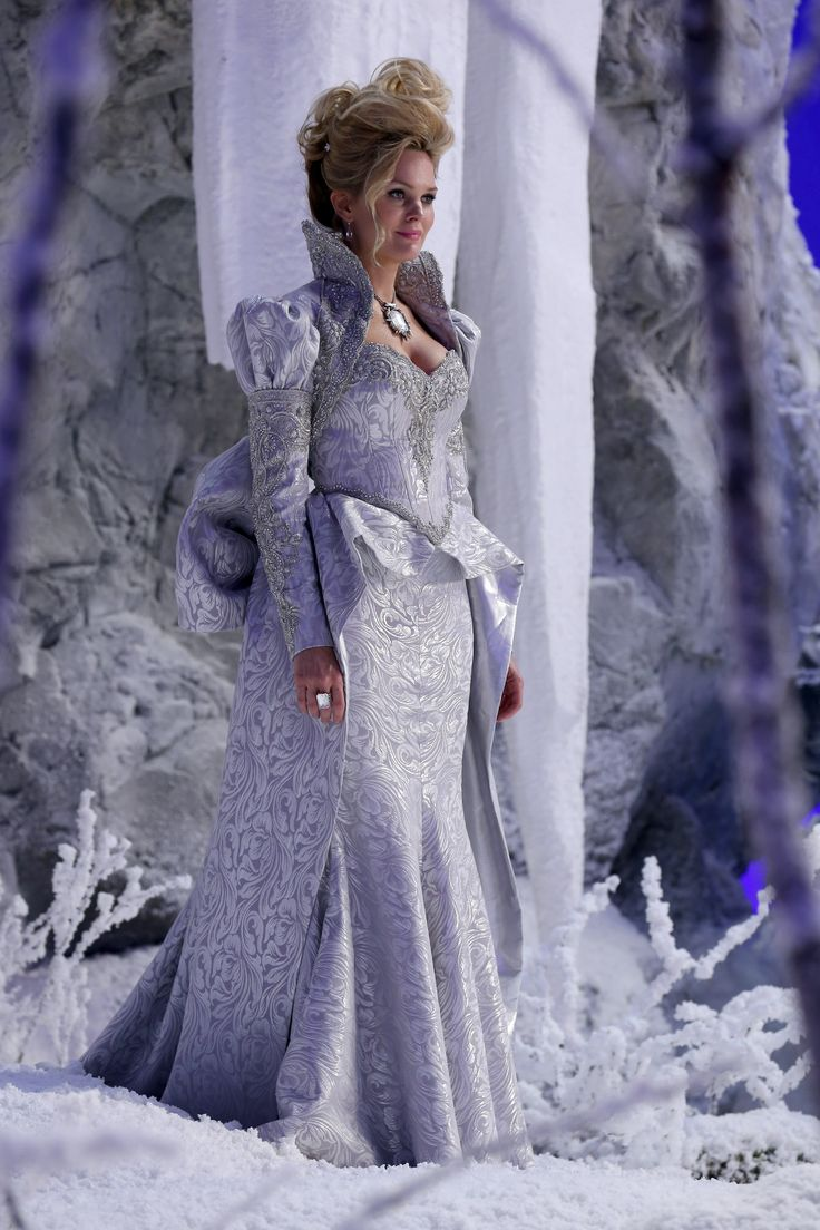 846 best Costume Research: Once Upon a Time images on Pinterest