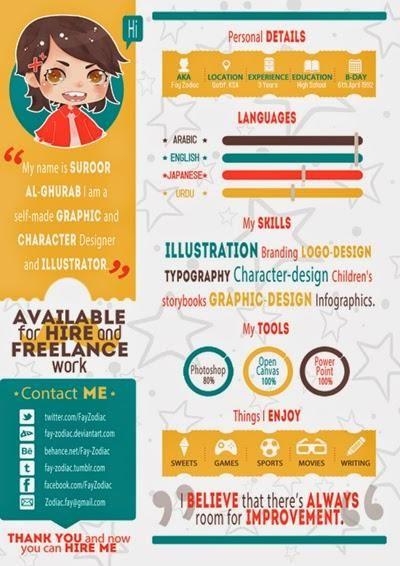 20_Plantillas_Gratis_para_Currículums_Vitae_Creativos_by_Saltaalavista_Blog_01
