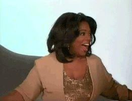 7 stappen voor een succesvol 2017 - Oprah inspired http://wilikeenkind.nl/7-stappen-voor-een-succesvol-2017-oprah-inspired/?utm_campaign=coschedule&utm_source=pinterest&utm_medium=Evelien&utm_content=7%20stappen%20voor%20een%20succesvol%202017%20-%20Oprah%20inspired Wat zijn wij? Vrouwen. Wat willen wij? Geen idee. Wanneer willen we dat? Nu.