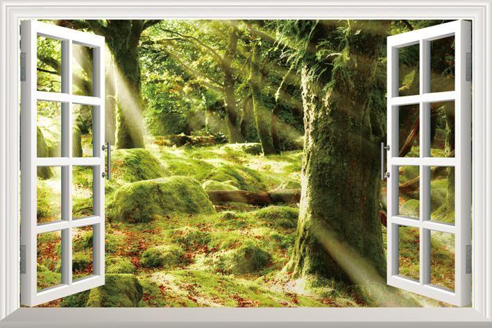 Best 25 Fake Windows Ideas On Pinterest Sky View Sky