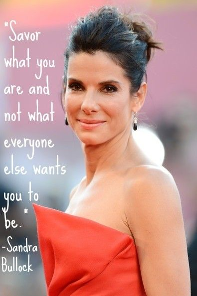 16 Things Beautiful People Have to Say About the Unimportance of Beauty - Celebrity Life - Zimbio
